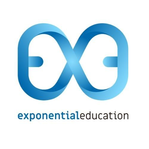 EXE Exponential Education